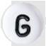 G biele
