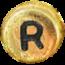 R zlaté