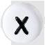 X biele